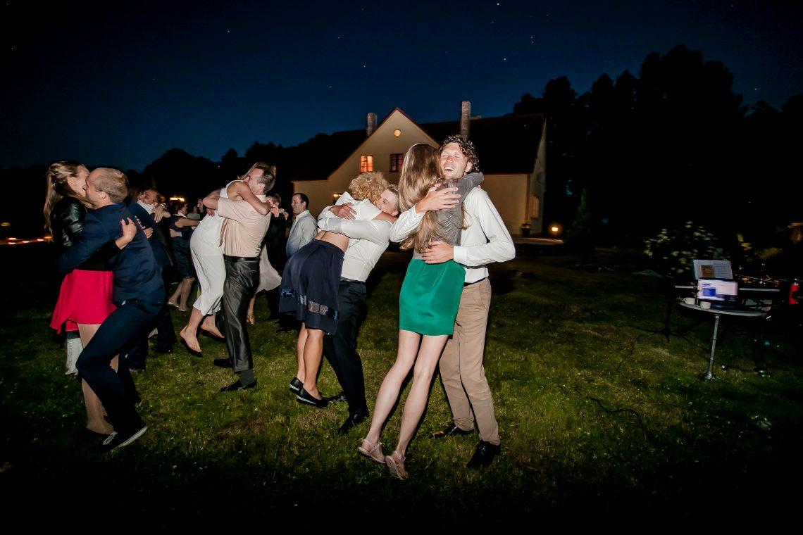 vestuviu vedejos